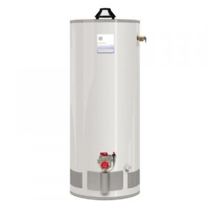 Water Heater Repair;